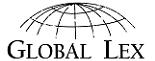 Pomoc prawna dla firm - Global Lex